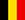 flag_belgium_icon