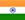 flag_india_icon